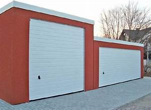 Motorrad Garagen Fertiggaragen : pressebild mc garagen bis 5 85m breit 8 90m lang und 3 00 m hoch ~ Markanthonyermac.com Haus und Dekorationen
