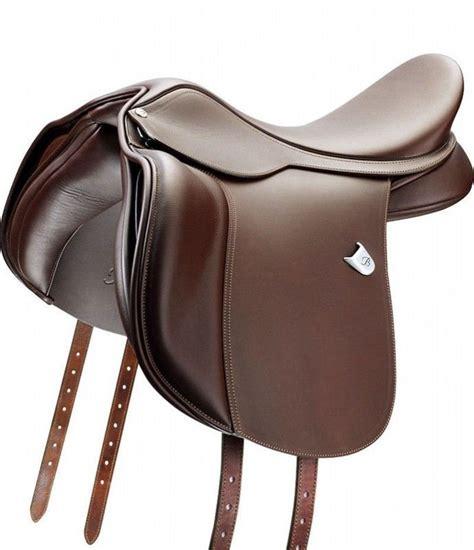 saddles horse draft saddle english gear tack