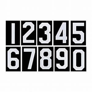 hymn board numerals letters church furniture robert With hymn board numbers and letters