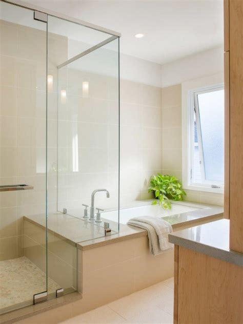 Kleines Bad Mit Wanne Und Dusche by Kleines Bad Mit Badewanne Und Dusche