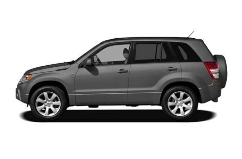 Bill Seidle Suzuki by Used 2012 Suzuki Grand Vitara Premium Suv In Miami Fl