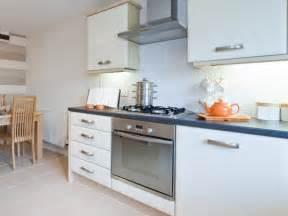 small kitchen furniture small kitchen design ideas hgtv
