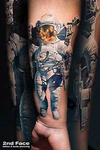30 best Tatt's images on Pinterest | Astronaut, Bees and ...