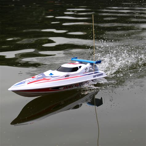 Rc Boat On Sale by Sale Children S Large Scale Remote Toys Speed