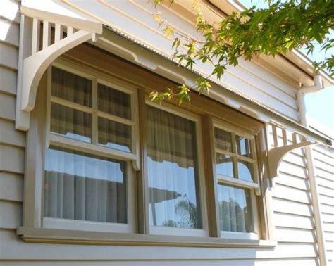 ideas window awnings pinterest canopy gabe jenny homes