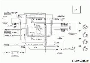 Weslo Treadmill Wiring Diagram
