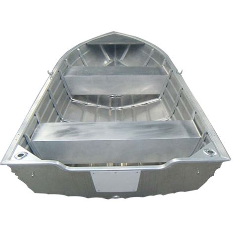 Aluminum Fishing Boats Manufacturers by Custom Aluminum Boats Manufacturers Buy Aluminum Boat