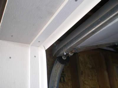garage door weather stripping garage door seals weather stripping garage door thresholds