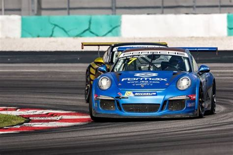 carrera cup asia champs bhr start speedcafe