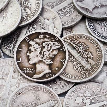 Coins Value Finding
