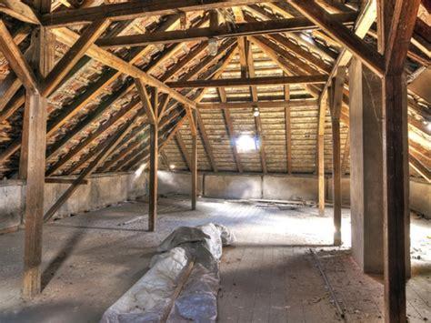 altbausanierungen und altbau renovierungen holzbau schmid
