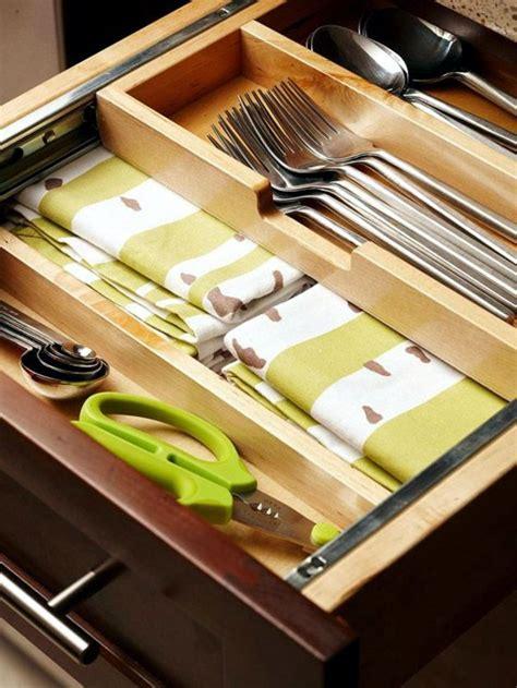 kitchen drawer organizing ideas kitchen drawer dividers organize your kitchen equipment