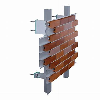 System Brick Brickslip Slip Systems Rj