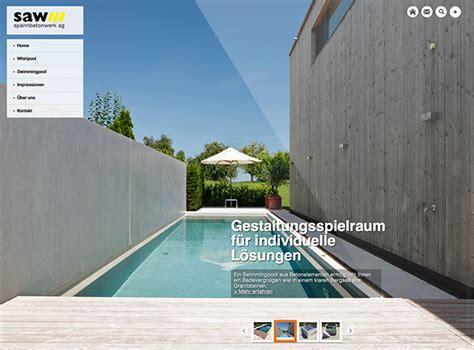 mediamatix webdesign grafik  marketing