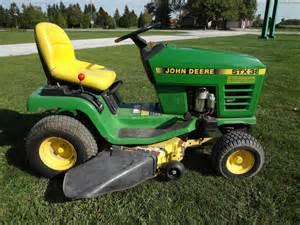 john deere stx38 gear drive belt yellow deck stx38 yellow