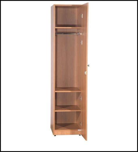Countertops: Single Door Wooden Wardrobe Ikea Closet