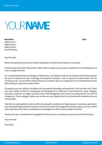 cover letter templates free it cover letters templates musiccityspiritsandcocktail 21185 | it cover letters templates 103scr cover letter template