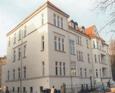 Wohnung Mieten Magdeburg Hegelstraße by 1 Zimmer Wohnung Mieten Magdeburg 1 Zimmer Wohnungen Mieten