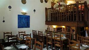 Restaurant Romantique Toulouse : restaurant le cappadoce toulouse ~ Farleysfitness.com Idées de Décoration
