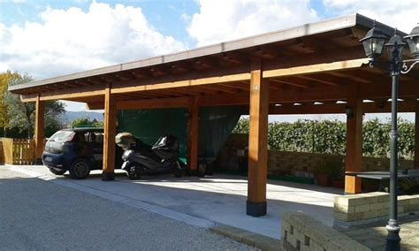 tettoie e pergolati in legno pergolati e porticati fratelli buini legnami assisi