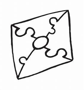 Free Printable Kite Template Free 18 Sample Printable Kite Templates In Pdf Ai Psd