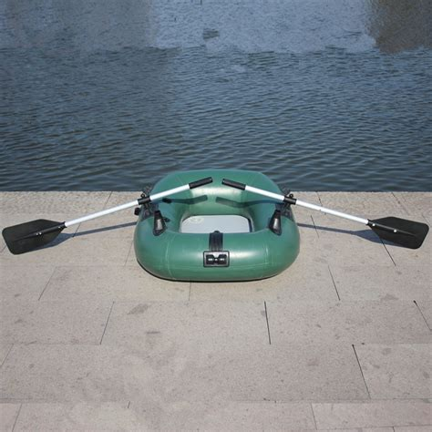 Single Person Fishing Boat by Single Person Boat Fishing Boat Assault Boats