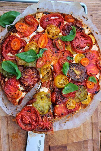 journaldesfemmes com cuisine les 25 meilleures idées de la catégorie maison provencale