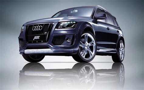Audi Q5 Hd Picture by Hd Car Wallpapers Audi Q5 2013 Picture