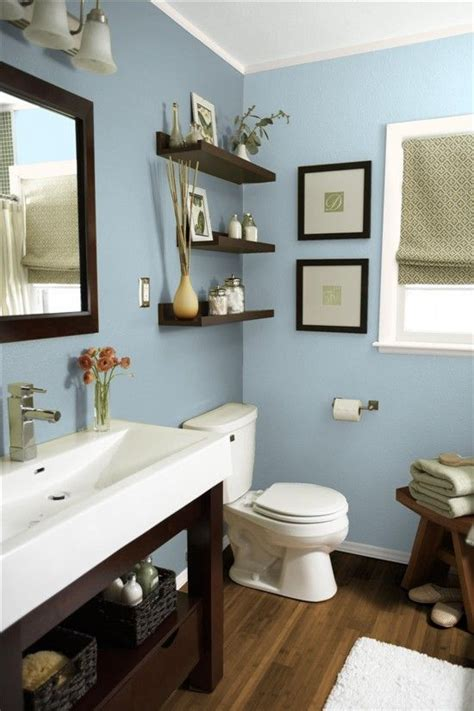 sw languid blue small bathroom remodel green bathroom
