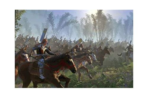 download rome total war 2 kickass