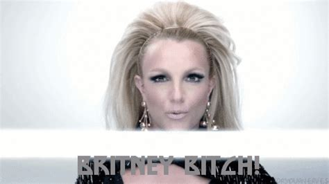 Scream And Shout Meme - britney spears scream and shout gifs find share on giphy