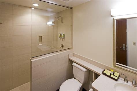 rooms amenities wisconsin union