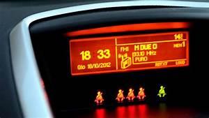 Usb Box Peugeot : usb box yatour su rd4 peugeot 207 youtube ~ Medecine-chirurgie-esthetiques.com Avis de Voitures
