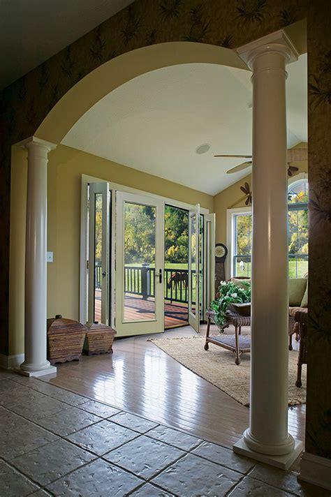 front entry doors patio doors bloomington il