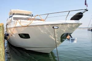 Big Boat Insurance by Boat Insurance In Hawaii Great Prices On Boat Insurance