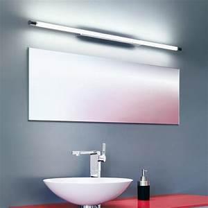 Spiegel Aufhängen Richtige Höhe : spiegelbeleuchtung im bad einfach erkl rt reuter magazin ~ Bigdaddyawards.com Haus und Dekorationen
