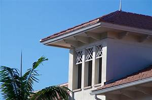 Schieferplatten Terrasse Preise : schornstein verkleiden kosten schornstein scharen zink ~ Michelbontemps.com Haus und Dekorationen