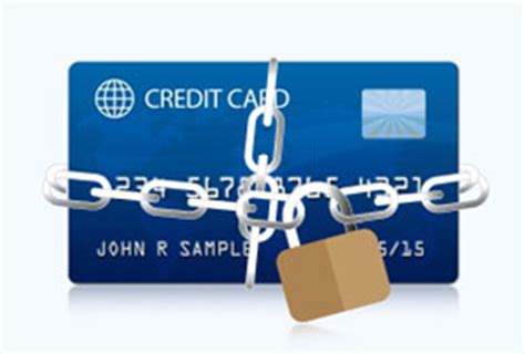 Credit card fraud takes place every day in a variety of ways. Beware of credit card fraud - Supanet