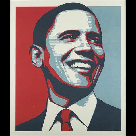 louis xv furniture for sale obey alias shepard fairey obama vote expertissim