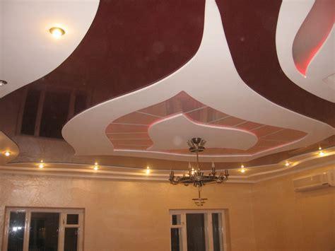 prix dalle de faux plafond 600x600 224 cholet artisan