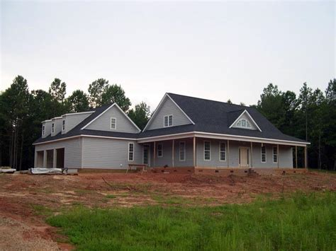 plan  cottage style house plan   bed  bath
