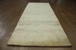 Persische Teppiche Arten : teppiche erregend perser teppich ideen ausgezeichnet perser teppich rosa design ~ Sanjose-hotels-ca.com Haus und Dekorationen