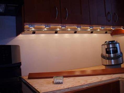 kitchen counter light ikea counter lighting lighting ideas 3435