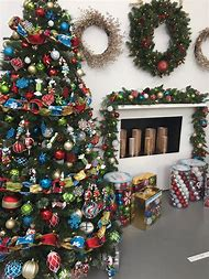 best home depot christmas decorations ideas and images on bing