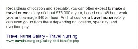 travel nurses   definitive guide