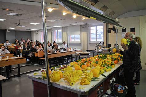 ferrandi cuisine agrumes baches école ferrandi