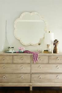 Ikea Hemnes Hack : ikea hemnes 8 drawer dresser design ideas ~ Markanthonyermac.com Haus und Dekorationen