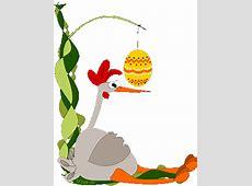 Kostenlose Hühner Bilder, Gifs, Grafiken, Cliparts