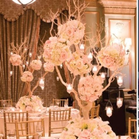 twig trees for centerpieces 18 best wedding ceremony decor images on pinterest wedding ceremony tree branches and wedding
