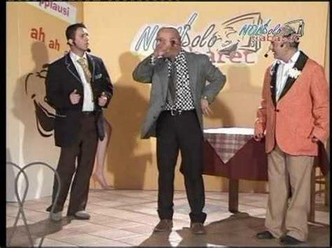 Ufficio Collocamento Taranto - balbuziente dai carabinieri crotone stranos cabaret sce